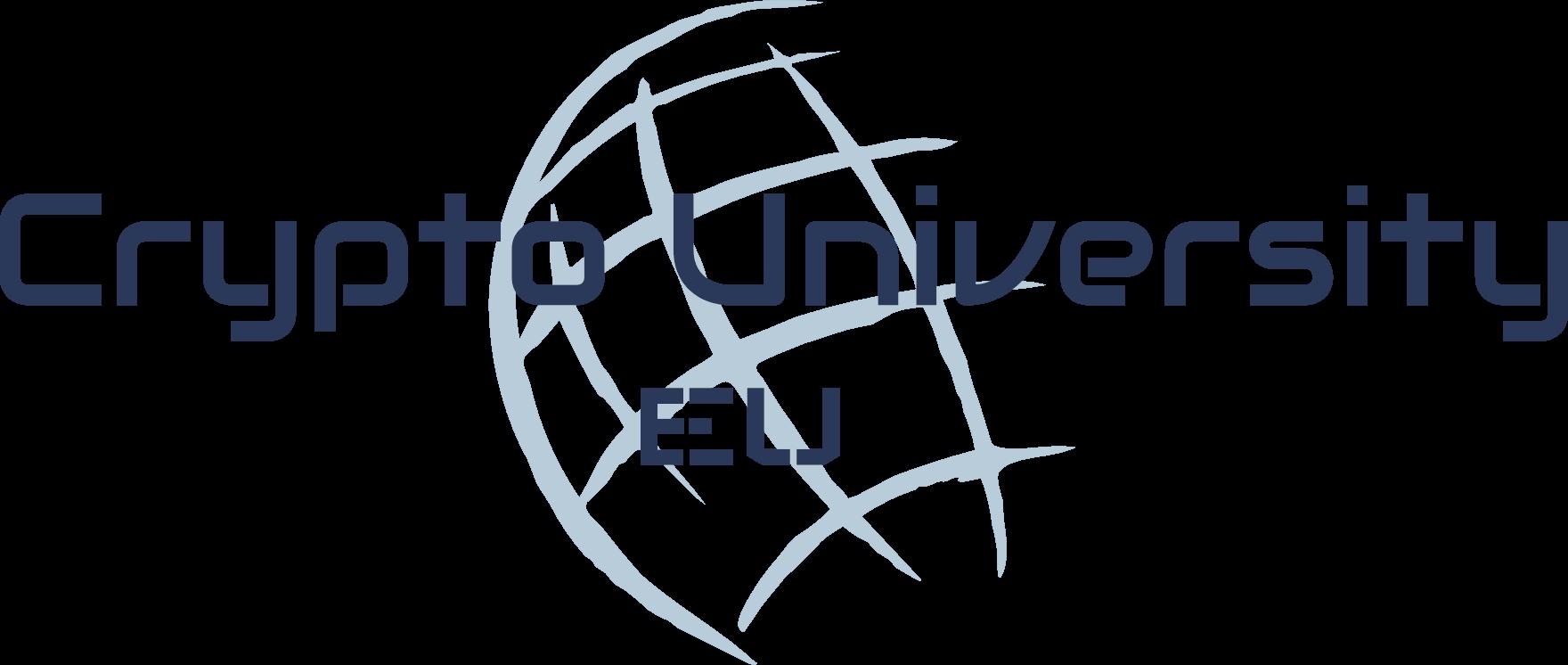 Crypto University EU